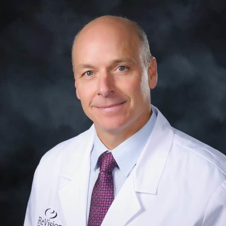 James Schumer, M.D.