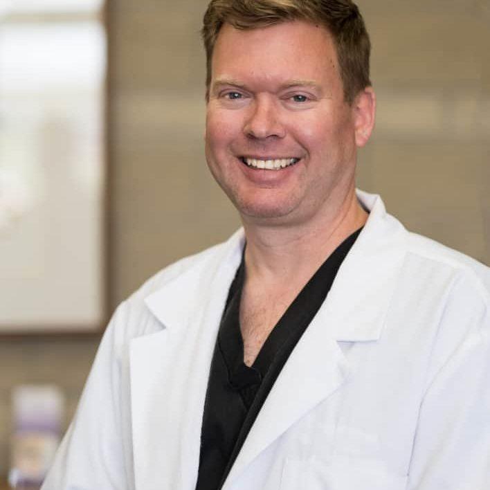 dr-nolan